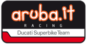 shop.arubaracing.it